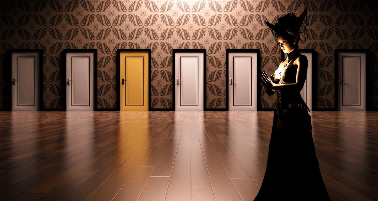 door-1896503_1280