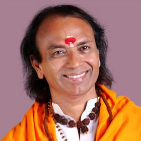 guru_raviji_rec