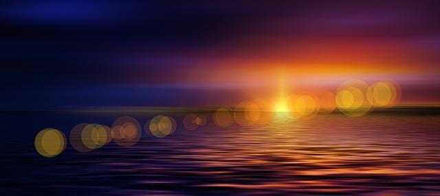 sunset-1913108_640