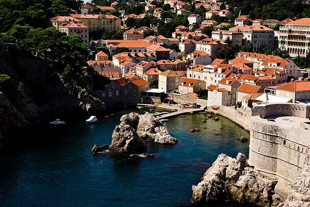 croatia-1179293_640