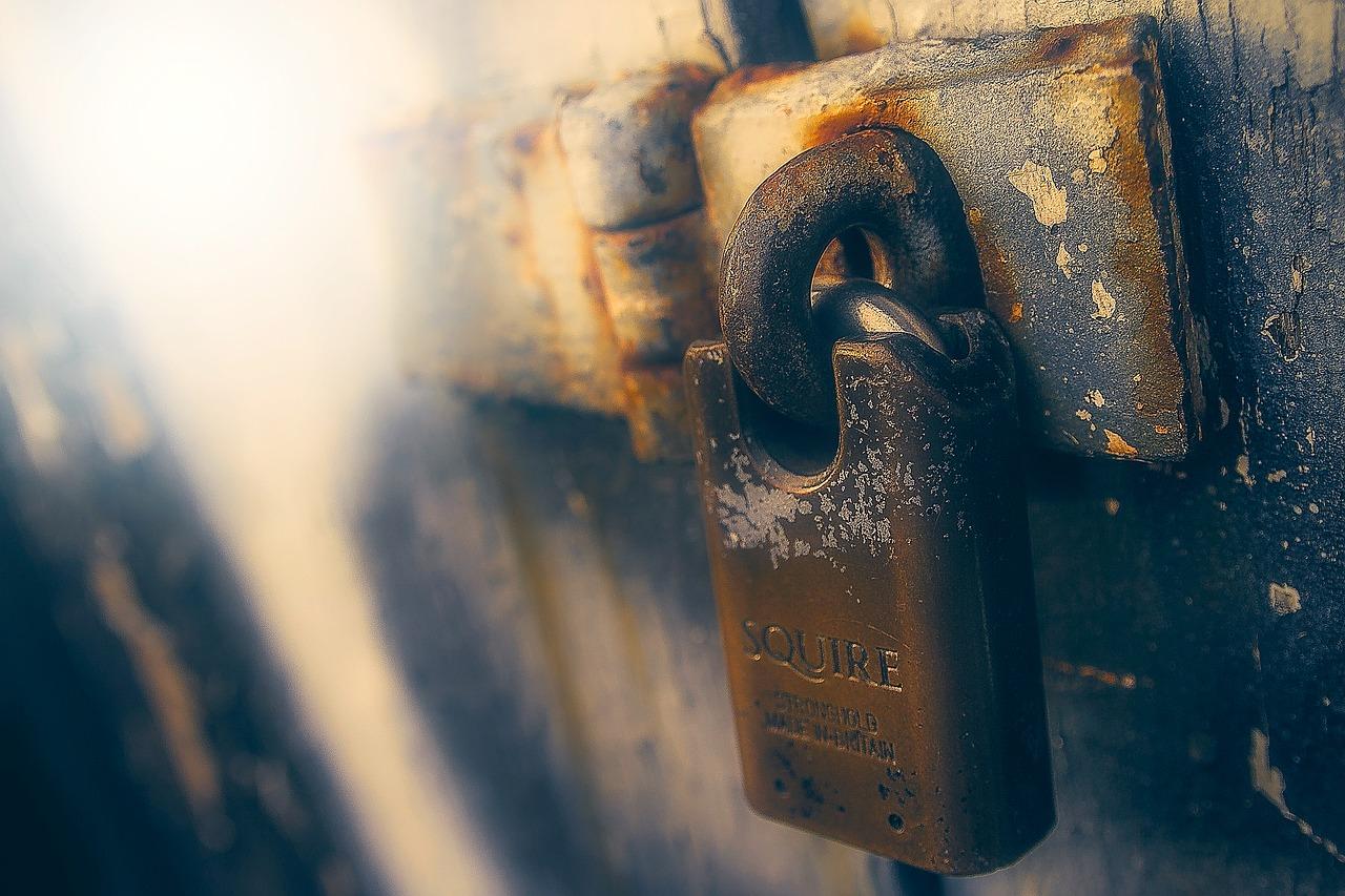 lock-1970607_1280