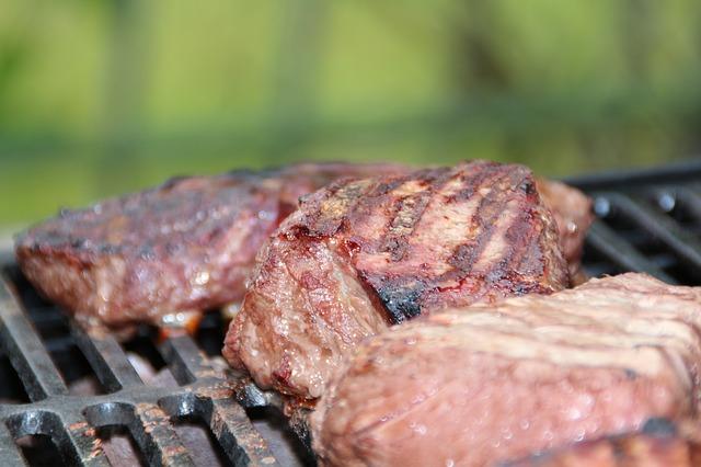 steak-353115_640
