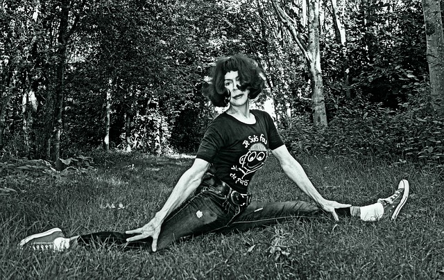 yoga-1625361_640